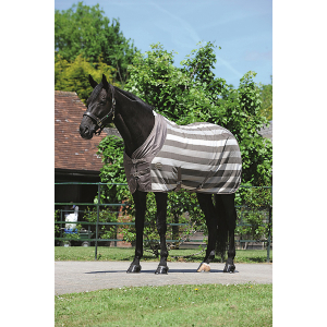 Weatherbeeta Fleece rug standard