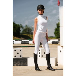 EQUITHÈME Clo breeches - Ladies