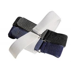Klettband für Bandagen, elastisch