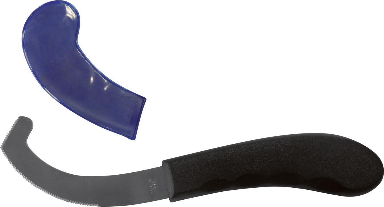 couteau à œufs de mouches - peignes et gants - padd
