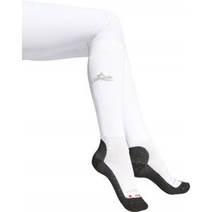"EQUITHÈME ""Micro"" socks"