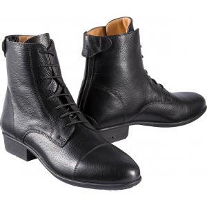 EQUITHÈME Primera Boots - Adult
