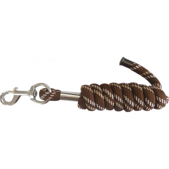 Longe corde épaisse Norton