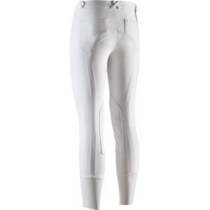Pantalon EQUITHÈME Pro Coton - Enfant
