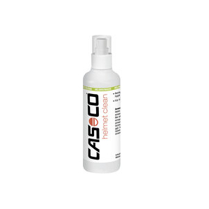 CASCO® Helmet cleaner