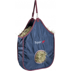 EQUITHÈME hay bag
