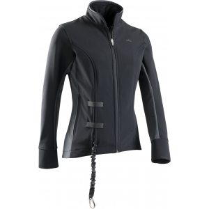 Veste de protection EQUITHÈME Air - Femme