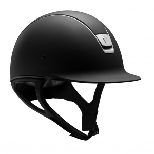Casque Samshield Shadow
