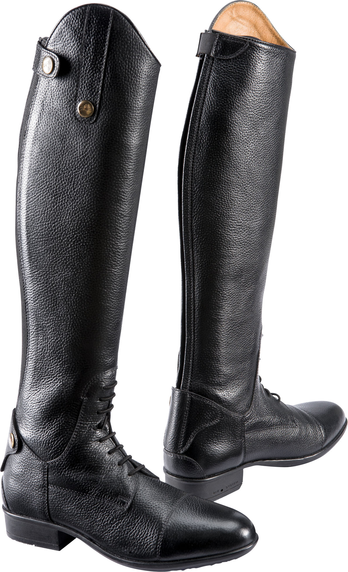 well known watch superior quality Bottes EQUITHÈME