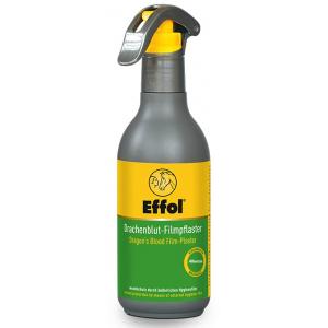 EFFOL® drakenbloed wondspray