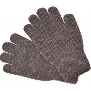 Luxe Handschoenen Unisize