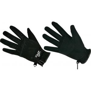 LAG Domi-Sued volwassenen handschoenen