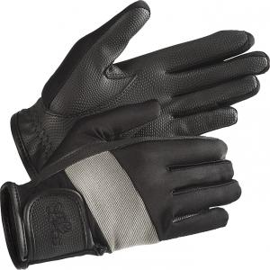 LAG Tendance Handschoenen