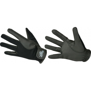 LAG Finesse gloves