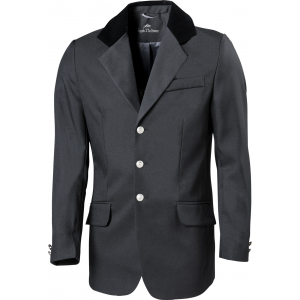 EQUITHÈME Competition jacket - Men