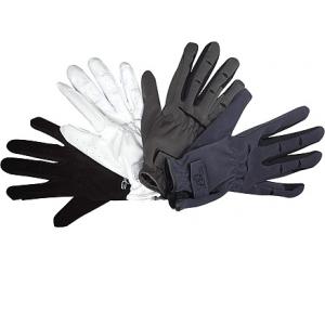 LAG Domi-Sued handschoenen - Kinderen