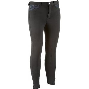 Pantalon EQUITHÈME Pro Winter - Homme