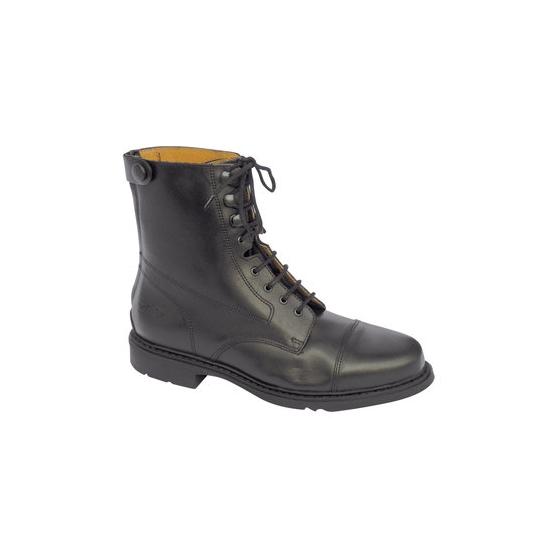 Boots Performance Dandy Zip