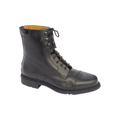 Boots Performance Dandy Zip