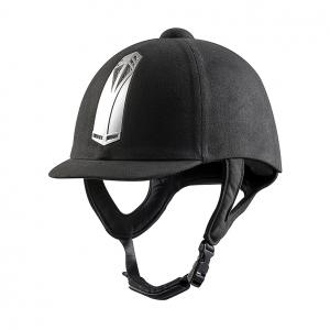 CHOPLIN Aero helmet