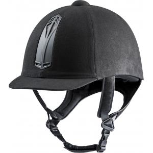 "CHOPLIN ""Aero"" helmet"
