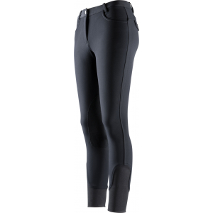 EQUITHÈME Snow breeches