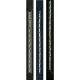 Licol EQUITHEME Bracelet