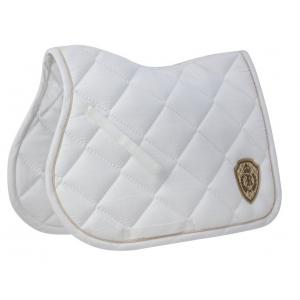 """EQUITHEME """"Royal"""" saddle pad"""