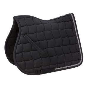 """EQUITHEME """"Bracelet"""" saddle pad"""