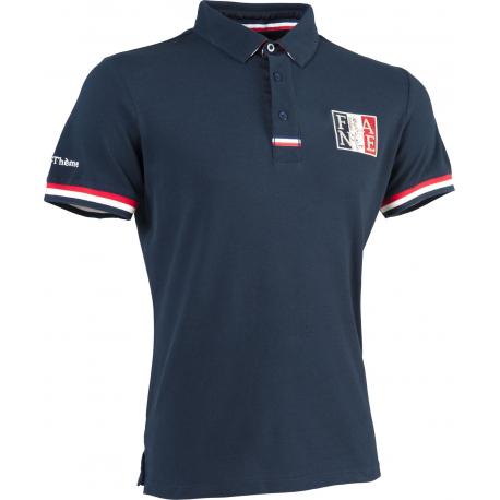 Polo Padd Shirts T D'équitation Polos Et 0N8vwOmn