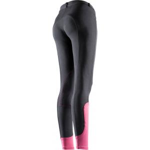 Pantalon EQUITHÈME Pro Fun Line - Femme