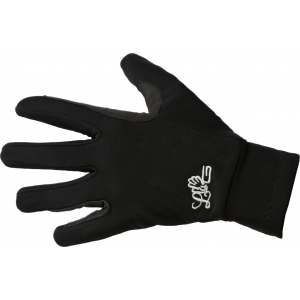 "LAG ""Winter Pro"" gloves"