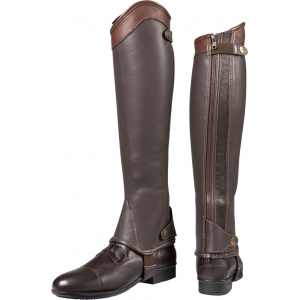 EQUITHÈME Elite Mini-Chaps