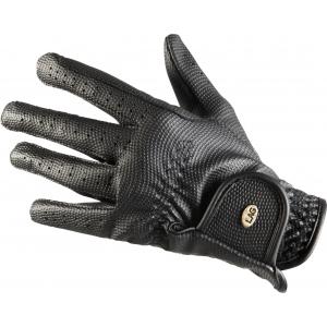 "LAG ""Ultra Grip"" Handschuhe"