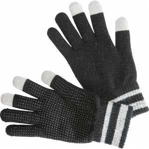 "LAG ""Screentouch"" Handschuhe"