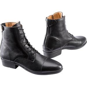 Boots EQUITHEME Primera Lisses