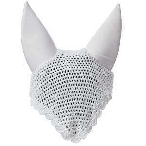 """""""Neoprène ears"""" fly mask"""