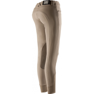 Breeches EQUITHÈME Coolmax - Ladies