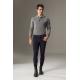 Pantalon EQUITHÈME pro coton - Femme