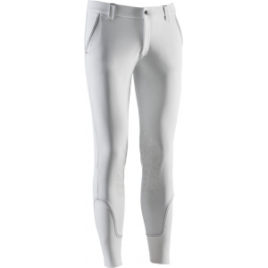 EQUITHÈME Thermic Breeches...