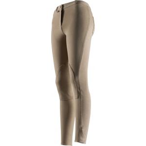 Pantalon Belstar Djerba - Femme