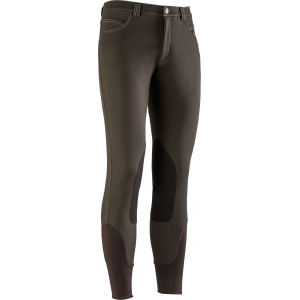 "EQUITHÈME ""Coolmax"" breeches"