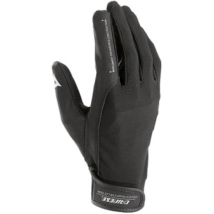 Dainese Canter Air gloves