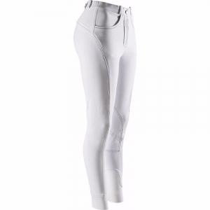 Pantalon EQUITHÈME Agatecool - Femme