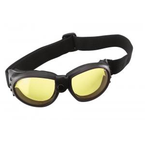 Profi-Rennbrille