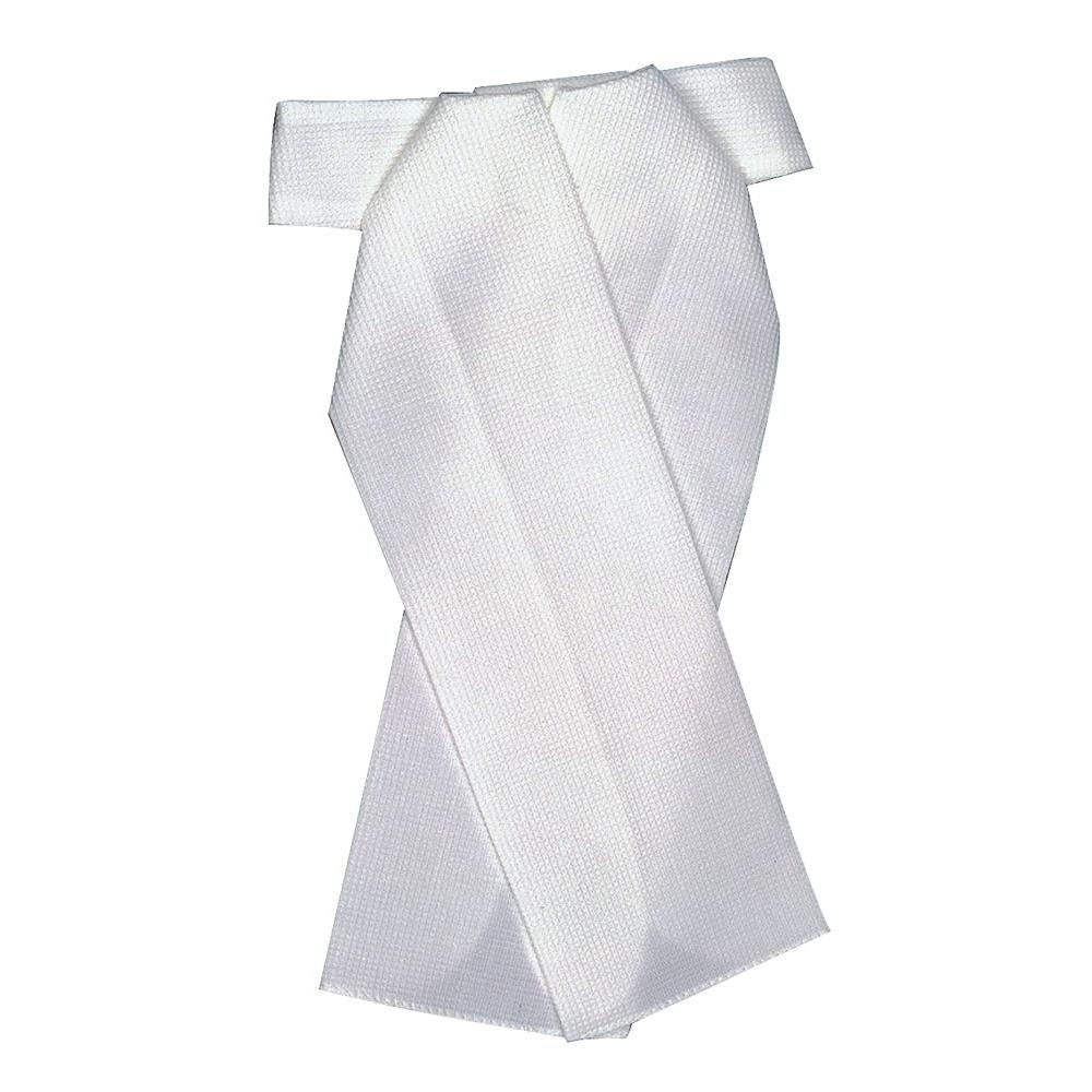 Cravate de chasse pré-nouée - Adulte