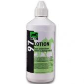 TKC 97 Lotin anti-gratte