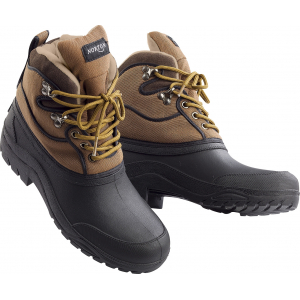 Boots Norton Confort - Enfant