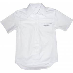 "EQUITHÈME ""Marco"" competition shirt, short sleeves"