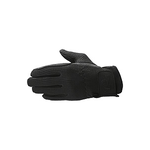 LAG cotton/amara gloves